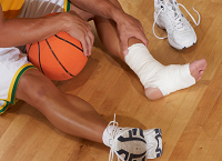 soft-tissue-injuries